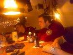 Senwig rock's Durbach
