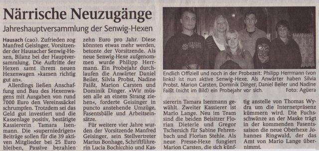 Zeitungsartikel-Anwärter_2012