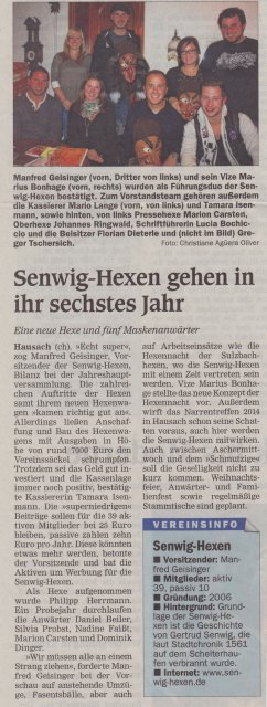 Zeitungsartikel_2012